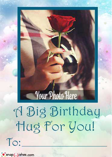 free-online-birthday-card-maker-with-name