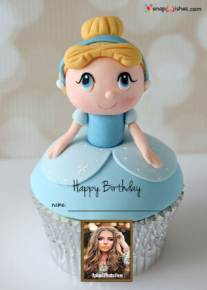 free-photofunia-birthday-cake-with-photo