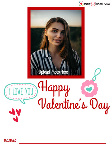 free-valentine-day-cards-download-with-name
