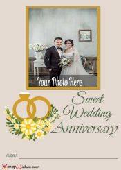 free-wedding-anniversary-wishes-with-photo
