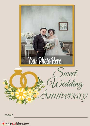 free-wedding-anniversary-wishes-with-photo