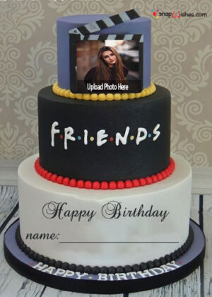 friends-themed-30th-birthday-cake-with-name-and-photo