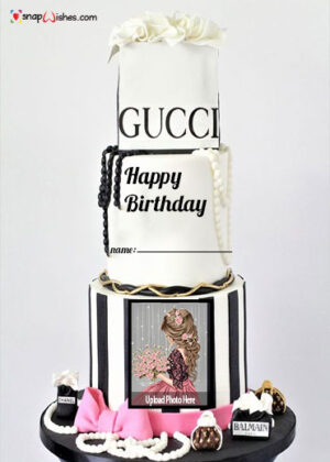 gucci-birthday-photo-cake-with-name