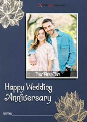happy-anniversary-card-with-photo-and-name-edit