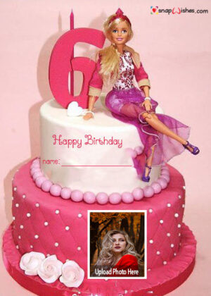 happy-birthday-barbie-cake-with-name-and-photo-edit