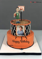 happy-birthday-cake-for-boy-with-name-and-photo-edit