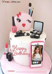 happy-birthday-cake-for-girl-with-name-and-photo