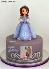 happy-birthday-cake-for-girl-with-name-and-photo-edit