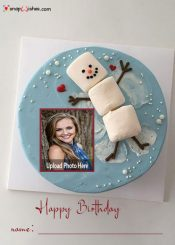 happy-birthday-cake-images-hd-with-name-and-photo-editor