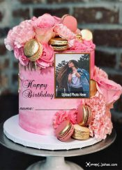 happy-birthday-cake-images-with-name-and-photo-editor
