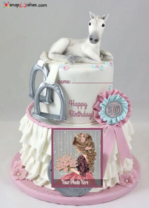 happy-birthday-cake-name-edit-picture
