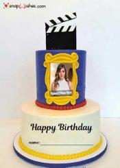 happy-birthday-cake-photo-editing-online