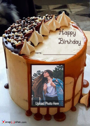 happy-birthday-cake-photo-editing-online-with-name