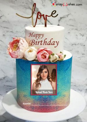 happy-birthday-cake-wishes-with-name-and-photo-edit