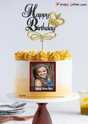 happy-birthday-cake-with-name-and-photo-edit