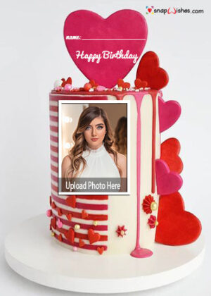 happy-birthday-cake-with-name-and-photo-free-download
