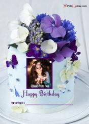 happy-birthday-cake-with-photo-edit-option