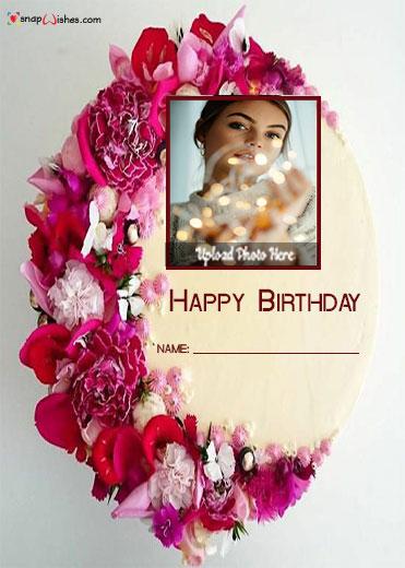 happy-birthday-cake-with-photo-upload