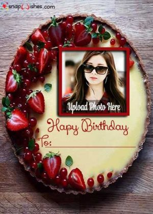 happy-birthday-chocolate-cake-with-name-edit-photo