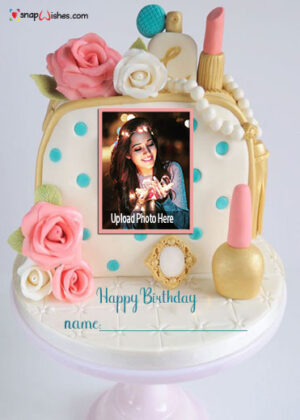 happy-birthday-photo-editing-online-for-lover