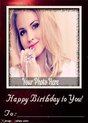 happy-birthday-photo-editing-online-with-Name