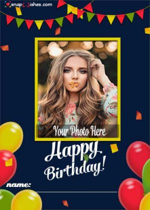 happy-birthday-photo-editor-online