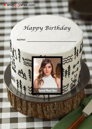 happy-birthday-wishes-with-photo-edit
