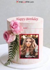 happy-birthday-wishes-with-photo-upload-and-name