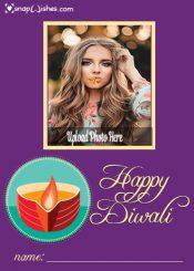 happy-diwali-2020-wishes-with-photo