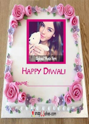 happy-diwali-cake-with-photo