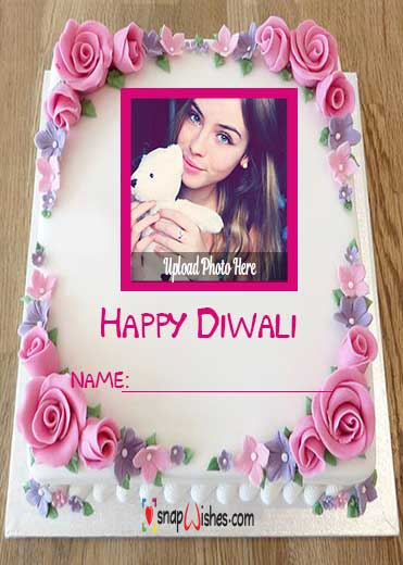 happy-diwali-cake-with-photo