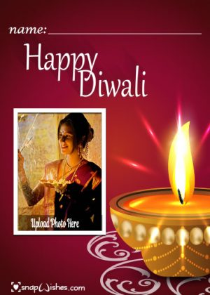 happy-diwali-photo-editing-online