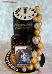 happy-new-year-2021-photo-cake-with-name