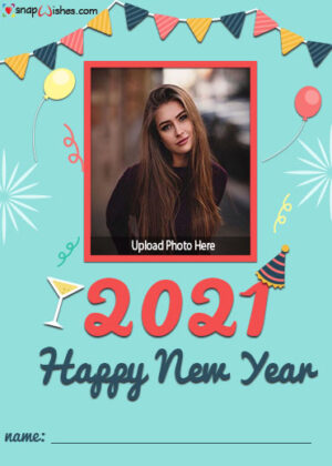 happy-new-year-2021-photo-editing-online