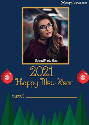 happy-new-year-2021-photo-frame-with-name