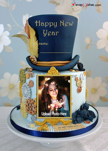 happy-new-year-cake-2021-with-name-and-photo