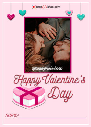 happy-valentines-day-2021-photo-card-with-name