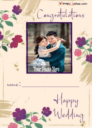 happy-wedding-congratulations-card