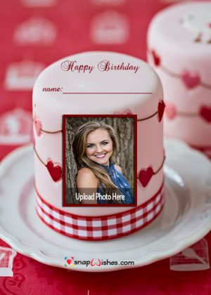 heart-touching-birthday-wishes-with-name-and-photo