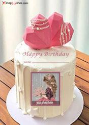 love-birthday-cake-design-photo-editor-online