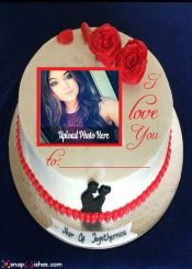 love-birthday-cake-photo-with-name