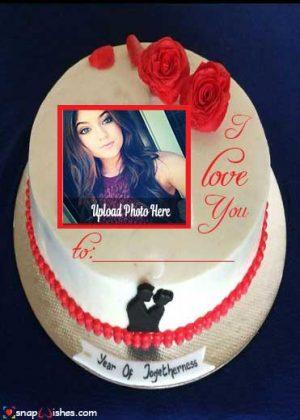 love-birthday-cake-photo-with-name