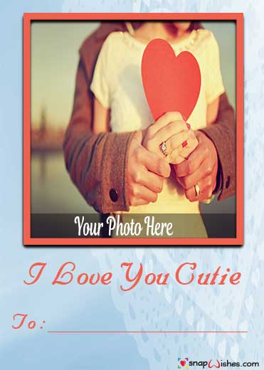 love-frame-photo-editor-download