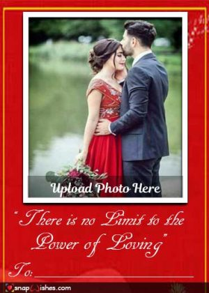 love-photo-frame-online-with-Name