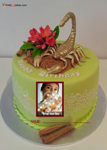 lovely-birthday-cake-with-name-and-photo