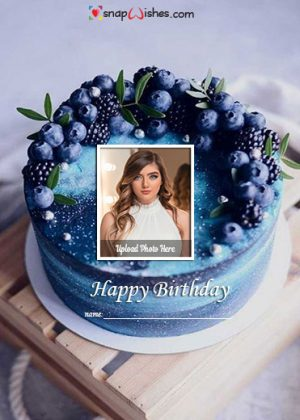 magical-birthday-wishes-with-name-and-photo