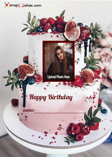 magical-birthday-wishes-with-name-and-photo-edit