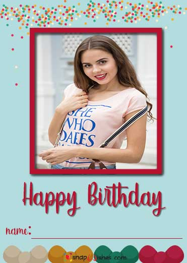 make-a-birthday-card-online