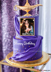 make-birthday-cake-with-name-and-photo-online