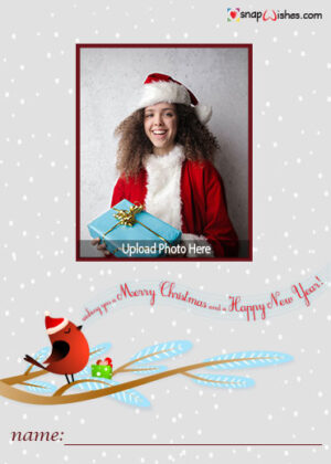 merry-christmas-greeting-card-image-download